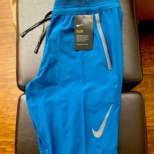 Nike Swift Men's Running Pants.Brand New with Tags